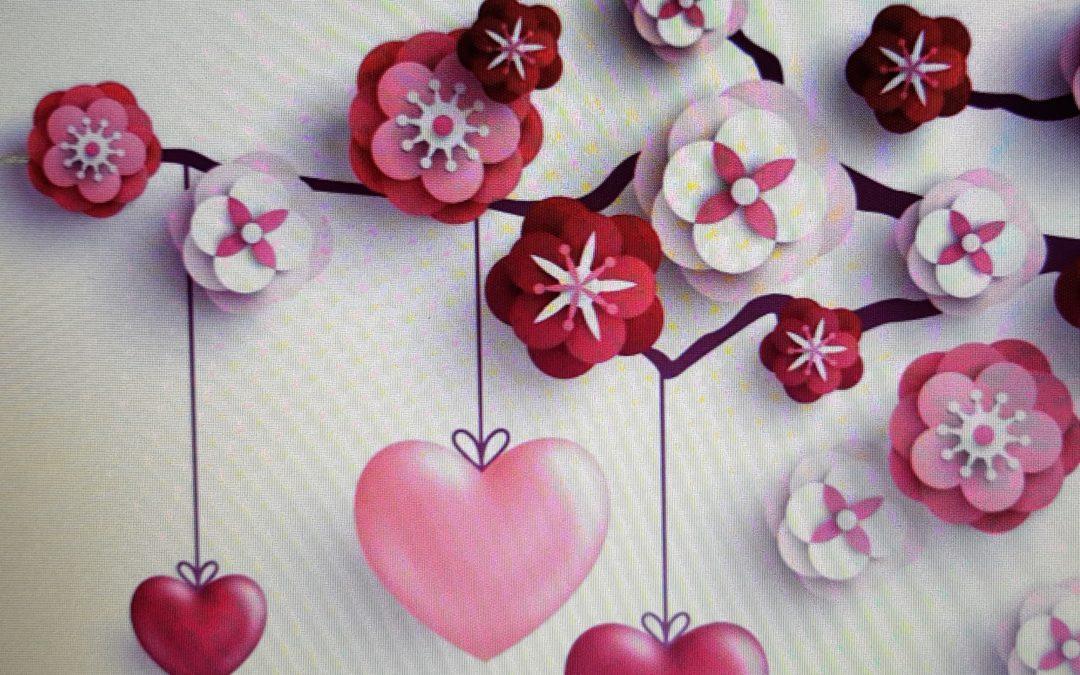 Valentijn Promoties