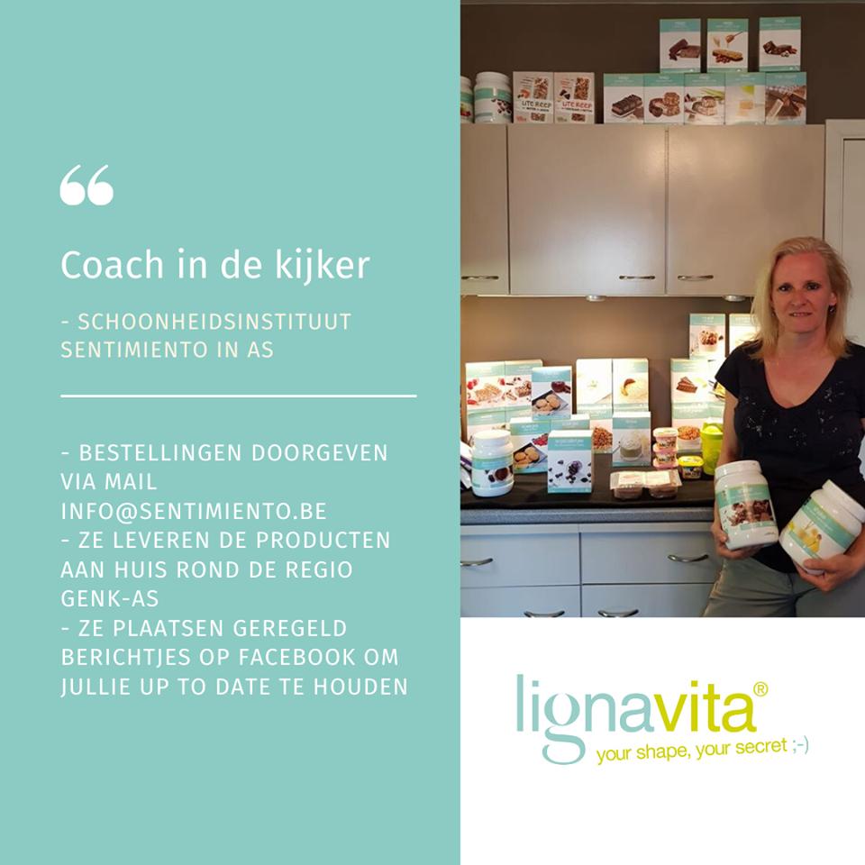 lignavita coach